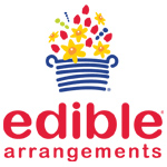 Edible Arrangements BURLINGTON-logo