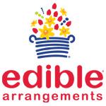 Edible Arrangements BURLINGTON-logo