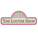 The Louver Shop-logo