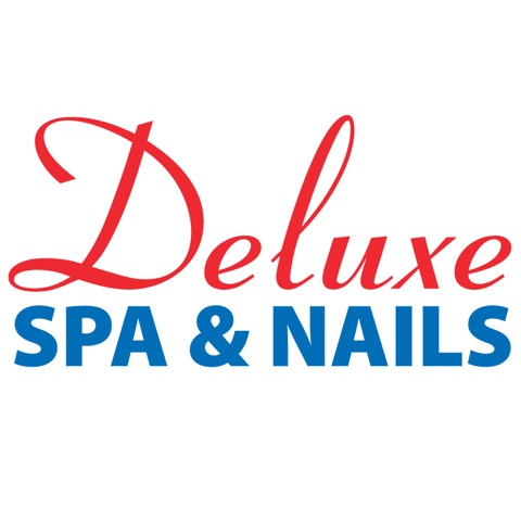 Deluxe Spa Nails Nearby High Point NC