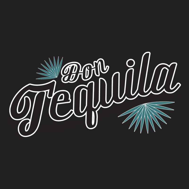 Don Tequila-logo
