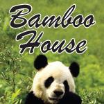 Bamboo House-logo