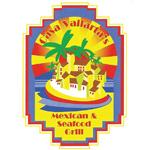 Casa Vallarta-logo