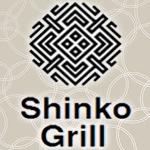 Shinko Grill-logo