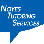 Noyes Tutoring Services-logo