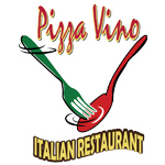 Pizza Vino – High Point-logo
