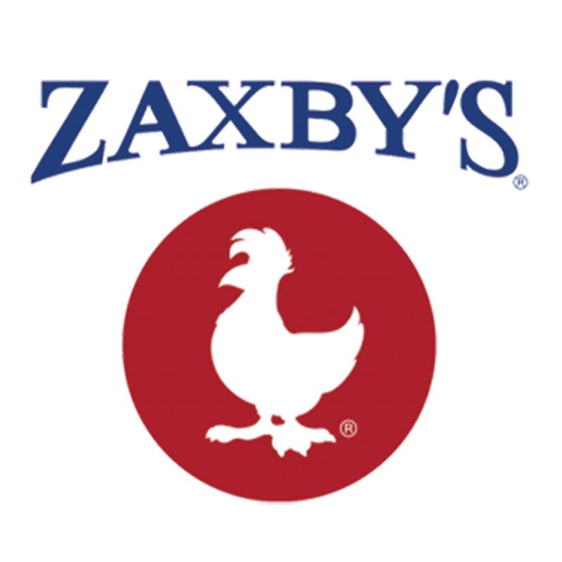 Zaxby's Greensboro on Battleground-logo
