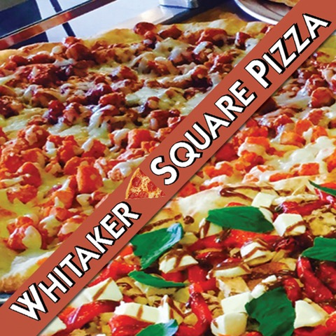 Whitaker Square Pizza-logo