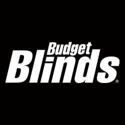 Budget Blinds of North & South Greensboro-logo