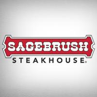 Sagebrush Steakhouse Reidsville-logo