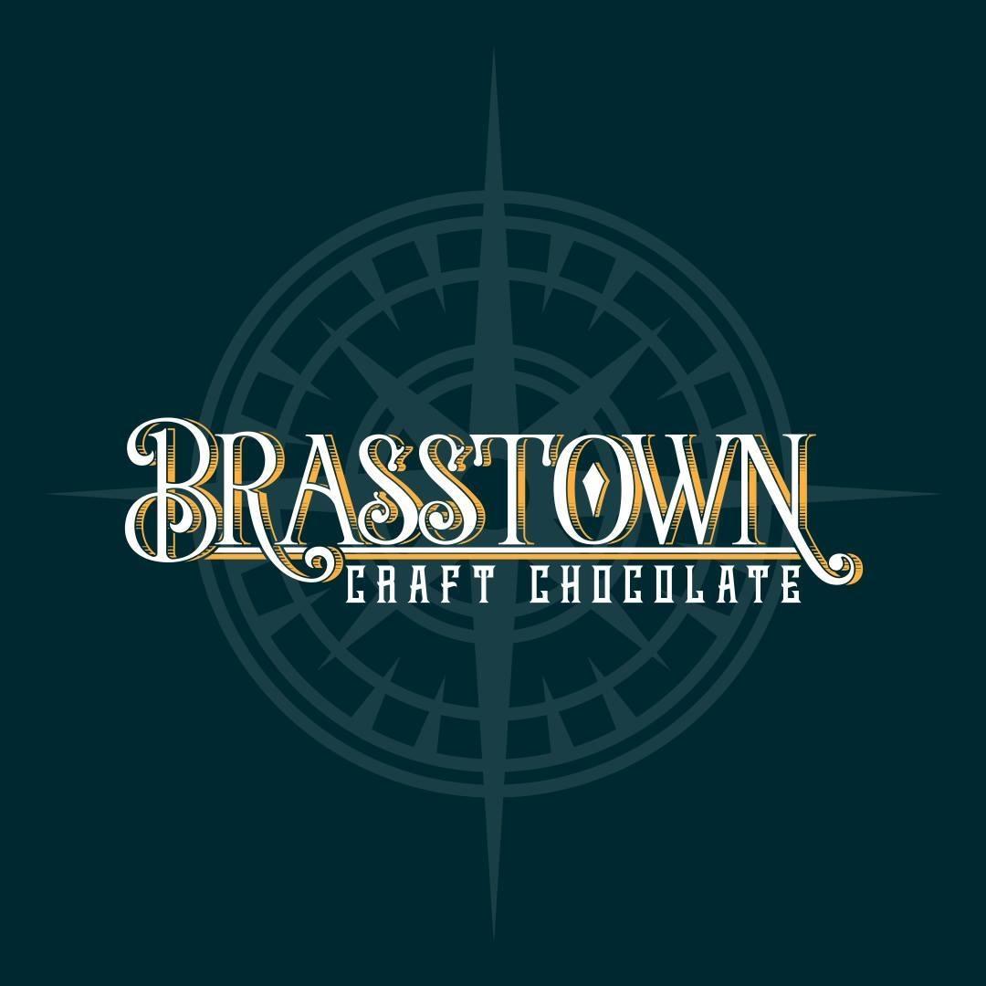 Brasstown Chocolate-logo