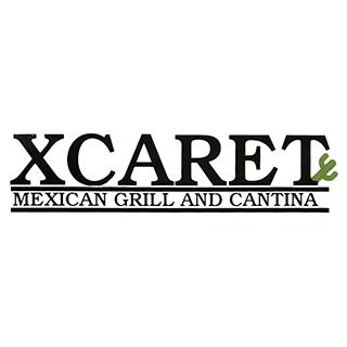 Xcaret-logo