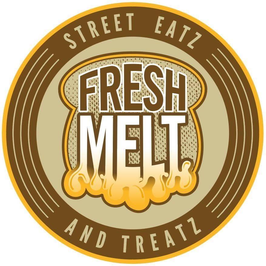 Fresh Melt-logo