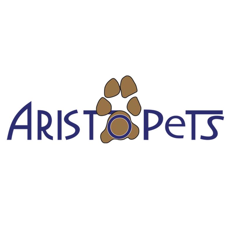 Aristopets-logo