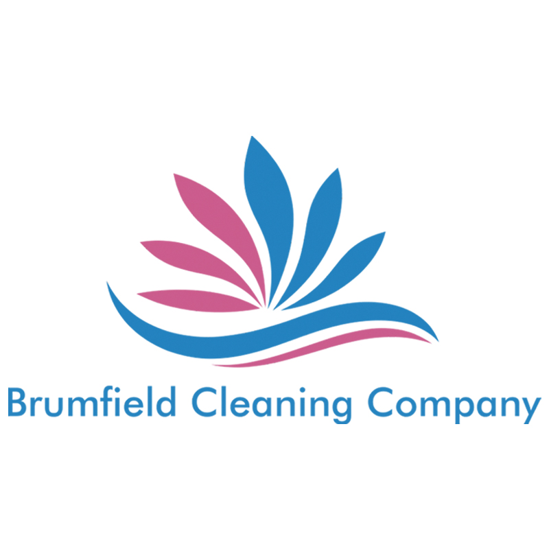 Brumfield Cleaning Service-logo