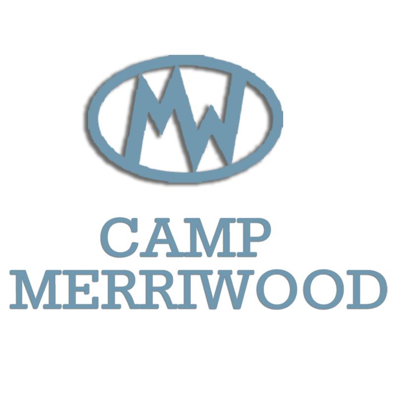 Merriwood Christian Camp-logo