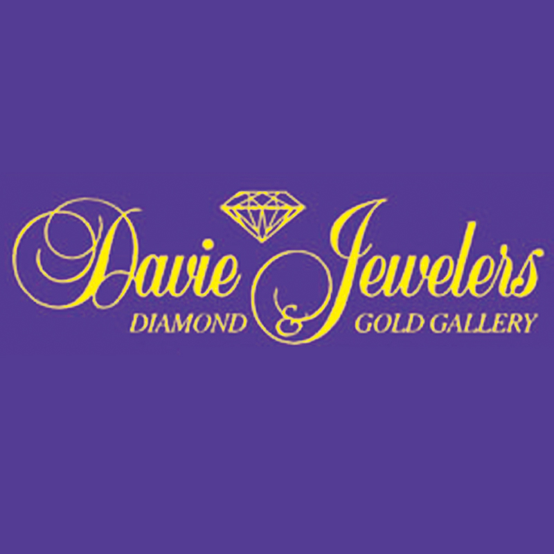 Davie Jewelers-logo