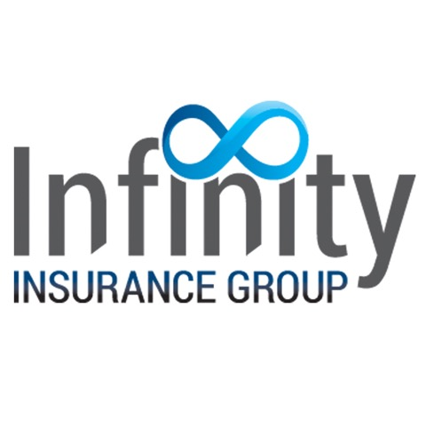 get company states photo of and infinity biz specialists ls united cary nc retirement quote insurance