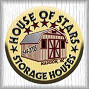 House of Stars-logo