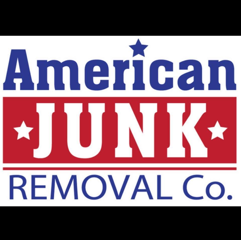 American Junk Removal Company-logo