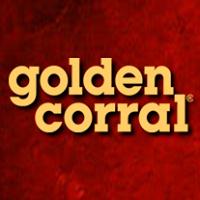 Golden Corral Buffet & Grill-logo