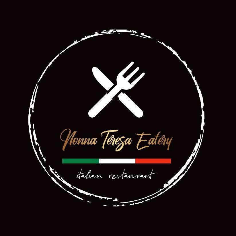 Nonna Teresa Eatery-logo