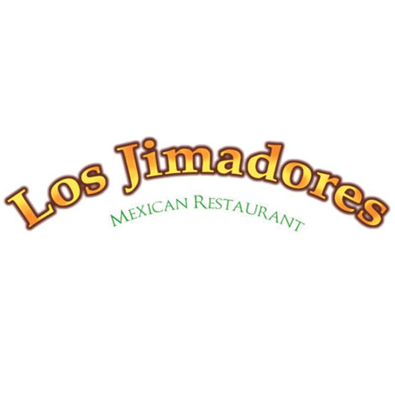 Los Jimadores-logo