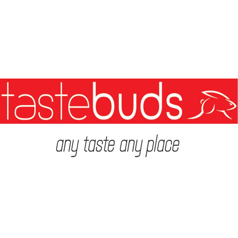 Taste Buds-logo