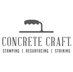 Concrete Craft-logo