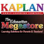 Kaplan Early Learning Company-logo