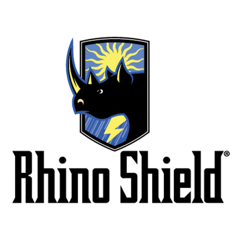 Rhino Shield-logo