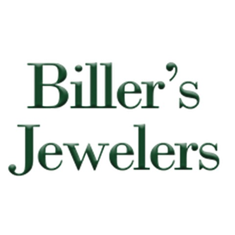 Biller's Jewelers-logo