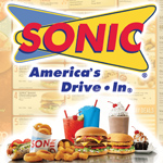 Kernersville's Best Drive In-logo