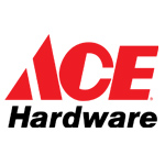 Ace Hardware Randleman Rd.-logo