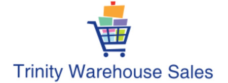 Trinity Warehouse Sales, LLC-logo