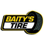 SAVE $20 – $20 OFF Set of 4 Tires-logo