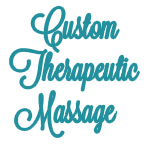 60 Minute Couples Massage $100-logo