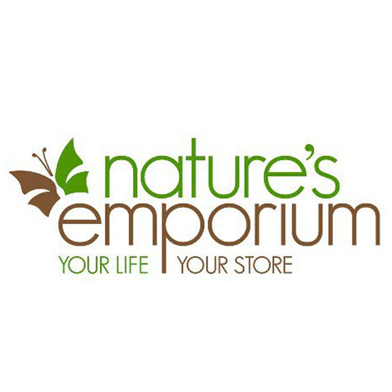 Nature's Emporium-logo