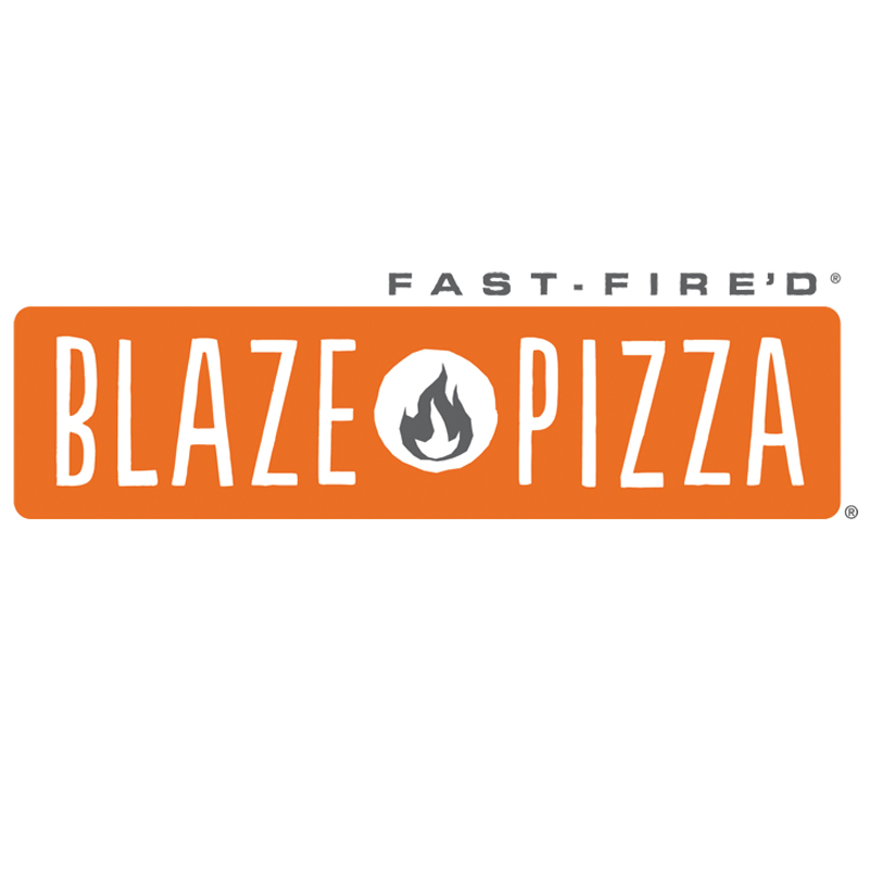 Blaze Pizza-logo