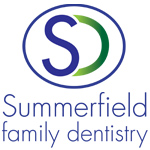Summerfield Family Dentistry-logo