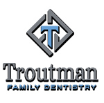 Troutman Family Dentistry-logo