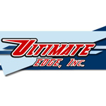 Ultimate Edge, Inc.-logo