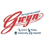 Gwyn Services – HVAC-logo