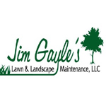 $25 OFF Any Full Season Lawn Maintenance Agreement-logo
