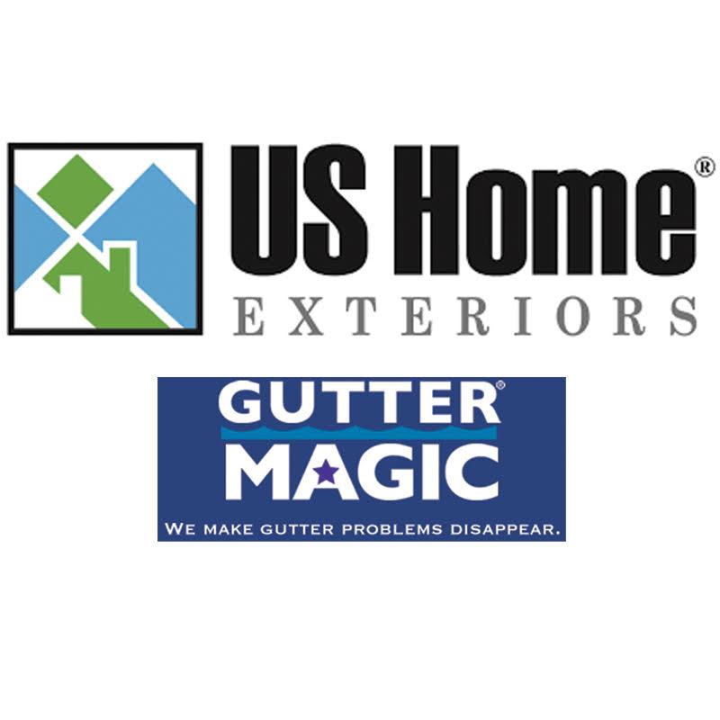 US Home Exteriors-logo