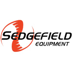 Sedgefield Equipment Logo