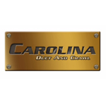 Carolina Duct and Crawl-logo