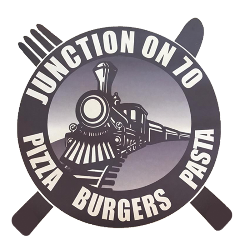 Junction on 70-logo