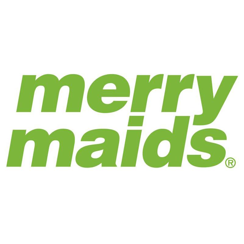 Merry Maids of Kernersville-logo