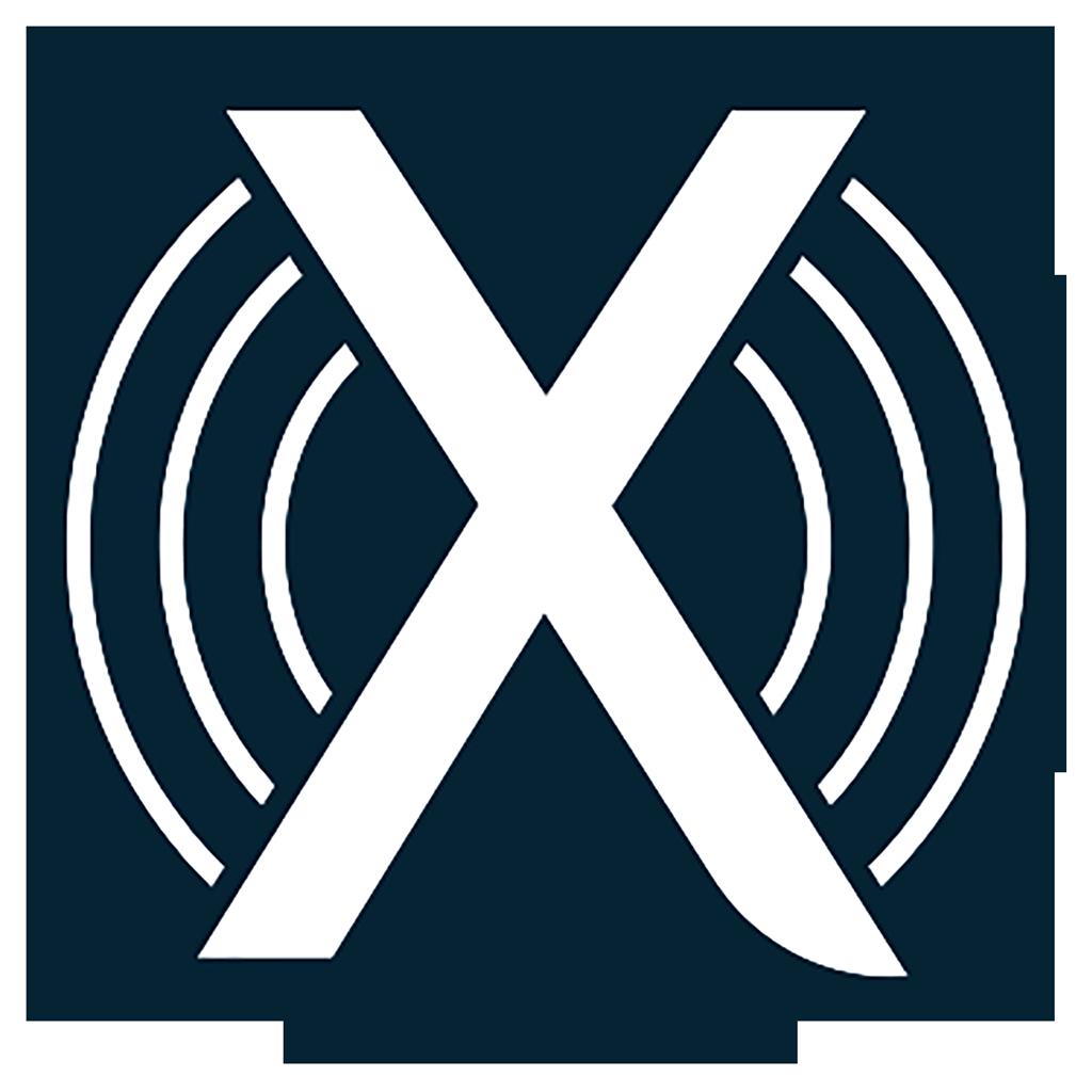 Brand X Mobile Digital Marketing Agency-logo